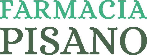 logo farmacia pisano nurri